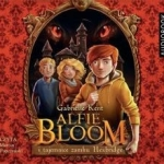 f-alfie-bloom-i-tajemnice-zamku-hexbridge-audiobook — kopia