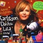 karlsson-z-dachu-lata-znow-plyta-cd-