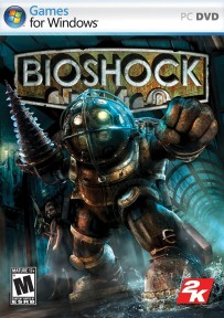 Bioshock_PCBOX_US
