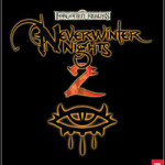 neverwinter_3