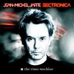 Jean-Michel-Jarre-Electronica