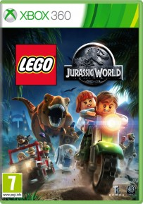 lego-jurassic-world-xbox_15488