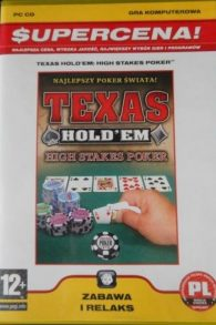 e67b9f_supercena-texas-holdem-high-stakes-poker-zdjecia