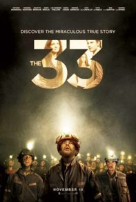 The_33_film_poster-2